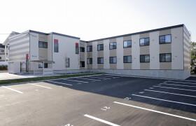 1K Apartment in Zenibako(1-3-chome) - Otaru-shi
