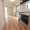 1R Apartment to Buy in Shinagawa-ku Kitchen