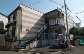 1K Apartment in Misumicho - Chigasaki-shi