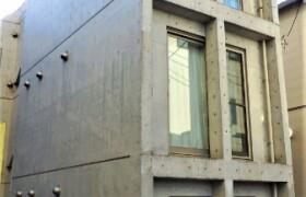 Whole Building {building type} in Naritahigashi - Suginami-ku