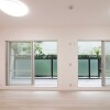 3LDK Apartment to Buy in Itami-shi Living Room