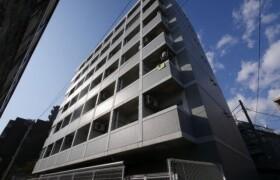 1R Mansion in Marukodori - Kawasaki-shi Nakahara-ku