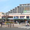 3LDK Apartment to Rent in Kodaira-shi Public Facility
