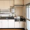 3DK Apartment to Rent in Chichibu-gun Minano-machi Interior