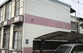 1K Apartment in Shimizucho - Kawagoe-shi