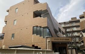 1R Mansion in Mitsuzawa nishimachi - Yokohama-shi Kanagawa-ku