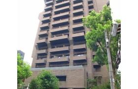 1R Mansion in Nishishinsaibashi - Osaka-shi Chuo-ku