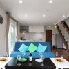 3LDK House to Buy in Nago-shi Interior