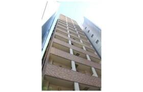 1DK Mansion in Shiba(1-3-chome) - Minato-ku