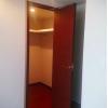 在港區內租賃2LDK 公寓大廈 的房產 收納櫃/倉庫