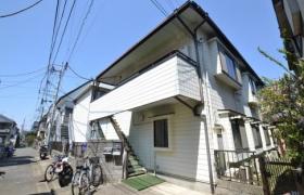 1R Mansion in Chuo - Ota-ku