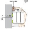 1R Apartment to Rent in Saitama-shi Chuo-ku Map