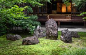 {building type} in Hakatacho - Kyoto-shi Higashiyama-ku
