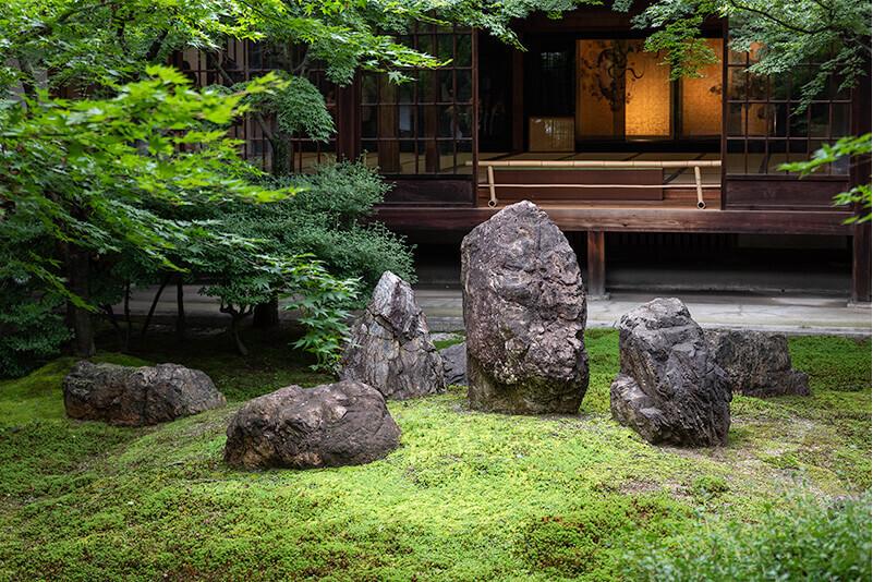 Land only to Buy in Kyoto-shi Higashiyama-ku Interior
