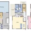 4SLDK House to Buy in Chigasaki-shi Floorplan