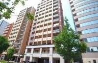 1LDK Mansion in Akemi - Urayasu-shi