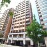 1LDK Apartment to Rent in Urayasu-shi Interior