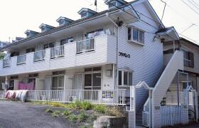 1K Apartment in Takaishi - Kawasaki-shi Asao-ku