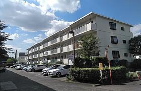 3LDK {building type} in Sodegahama - Hiratsuka-shi