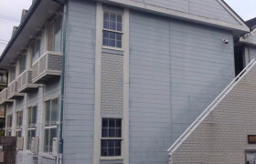 1K Apartment in Gakuharacho - Kishiwada-shi
