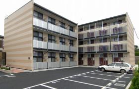 船橋市芝山-1K公寓大厦