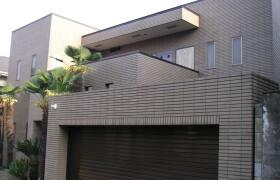 1R Apartment in Daita - Setagaya-ku
