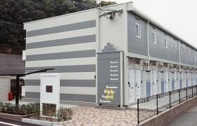 福岡市東區和白-1K公寓