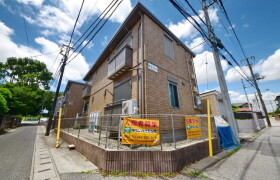 1K Apartment in Sakusabecho - Chiba-shi Inage-ku
