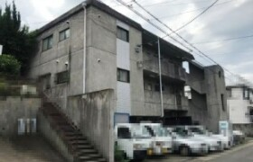 Whole Building {building type} in Kiyozumicho - Nagoya-shi Chikusa-ku