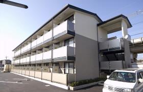 1K Mansion in Ushigase shindembukecho - Kyoto-shi Nishikyo-ku