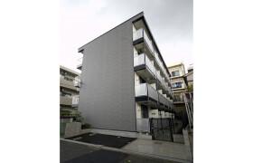 1K Mansion in Minamiichioka - Osaka-shi Minato-ku