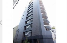 2K Mansion in Sugamo - Toshima-ku