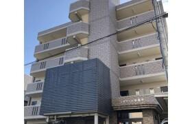 1K Mansion in Shimpukujicho - Nagoya-shi Nishi-ku
