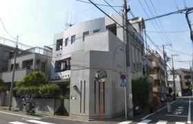 1LDK Mansion in Sangenjaya - Setagaya-ku