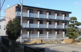 1K Mansion in Nabeyamamachi - Sakura-shi