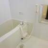 1K Apartment to Rent in Inazawa-shi Interior