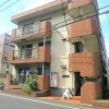 2DK Apartment to Buy in Niiza-shi Exterior