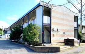 1K Apartment in Iinaka - Narita-shi