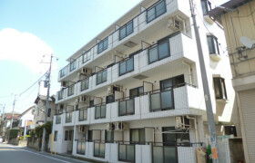 1R Mansion in Futagocho - Funabashi-shi