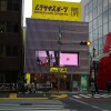 在涩谷区内租赁共用/合租 合租公寓 的 内部