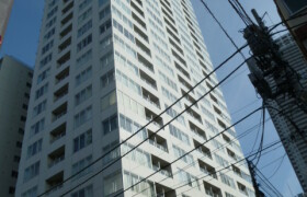 1LDK Mansion in Hamamatsucho - Minato-ku