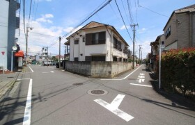 Whole Building {building type} in Kamiishiwara - Chofu-shi