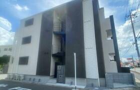 1K Apartment in Higashiomiya - Saitama-shi Minuma-ku