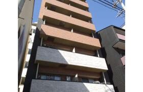 1K Mansion in Bishoen - Osaka-shi Abeno-ku