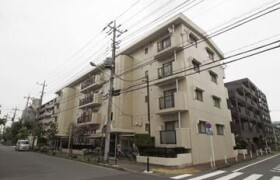 板橋區三園-3LDK公寓大廈