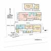 3SLDK House to Buy in Nakano-ku Floorplan