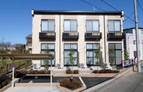1K Apartment in Torocho - Saitama-shi Kita-ku