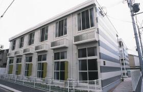 1K Apartment in Nishinokyo nishigetsukocho - Kyoto-shi Nakagyo-ku