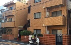 2LDK {building type} in Kyodo - Setagaya-ku