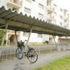2K Apartment to Rent in Hamamatsu-shi Naka-ku Exterior